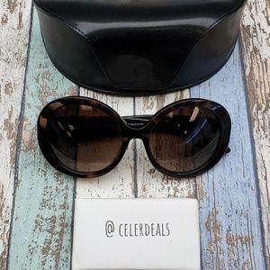 Ralph Lauren RL8145B Women's Sunglasses/SEI121